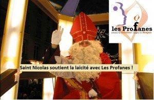 Sinterklaas_2007