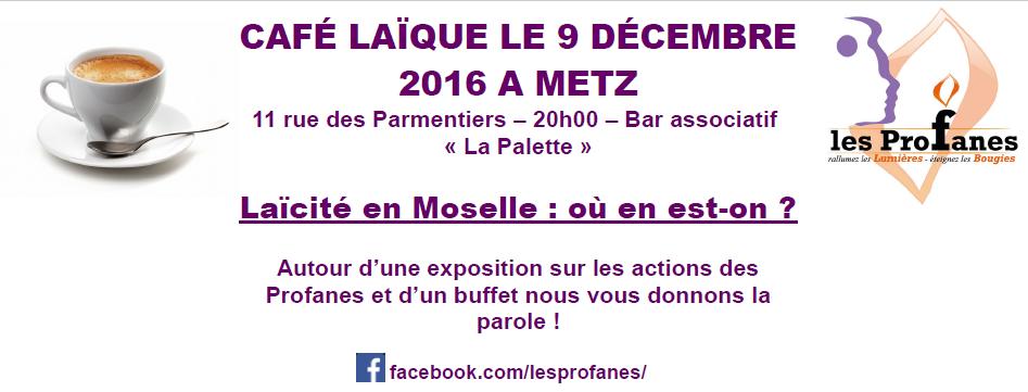 Bandeau Facebook PROFANES Reunion 9 décembre 2016 PNG
