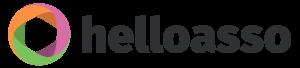 helloasso-logo-couleurs-2015